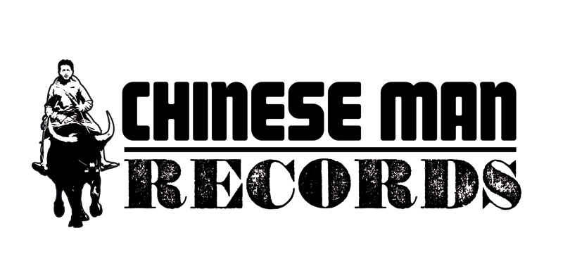 194733-chinese-man-records-04062012-1534