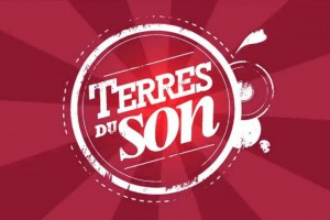 2012-07-30-Festival-Terres-du-Son-900x505