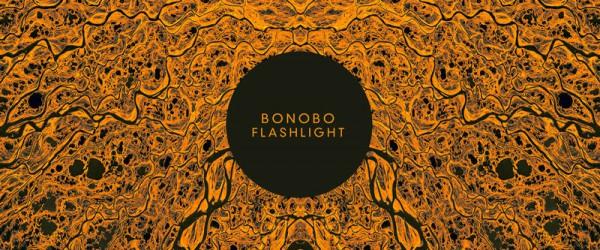 BONOBO FLASHLIGHT