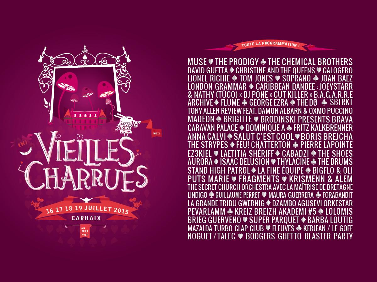 Charrues_lineup2s