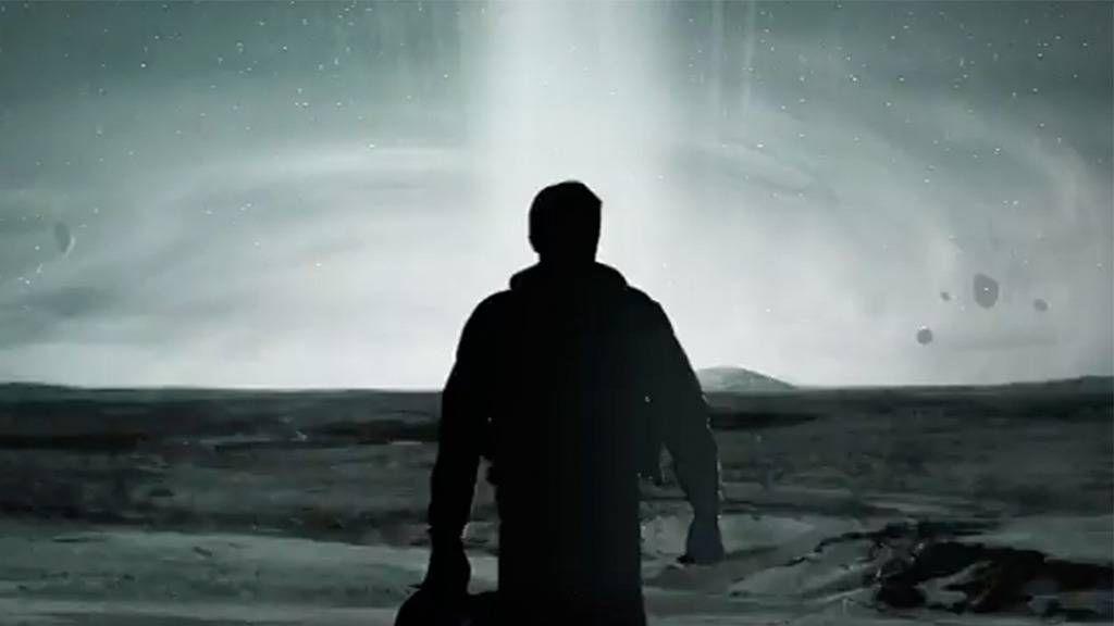 Csillagok-között-Interstellar