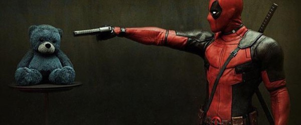 Deadpool-150705-01