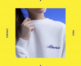 Everydayz-Phazz-Almeria-cover