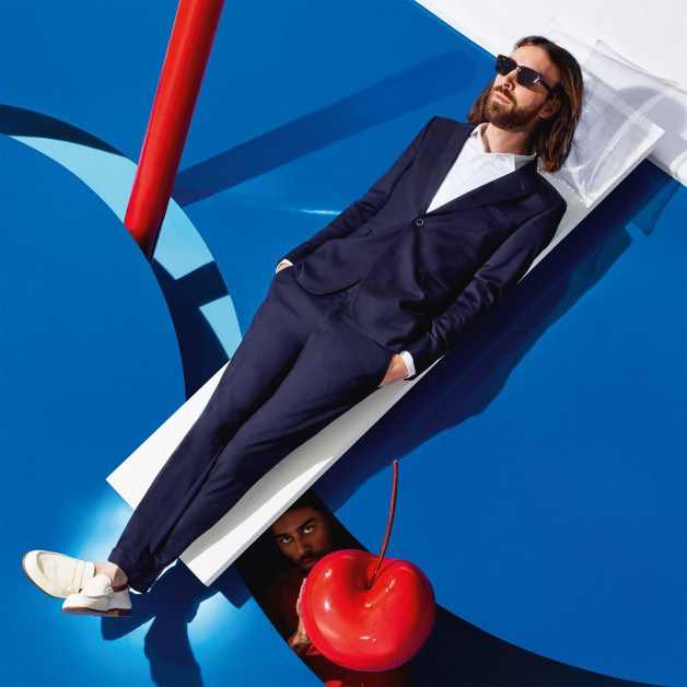 Get-Lost-nouvel-extrait-du-Still-Waters-de-Breakbot