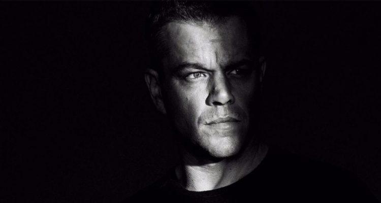 Jason-Bourne-1
