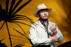 London 2014, Julio Bashmore, DJ, producer Shot for Mixmag. Not for use outside Mixmag