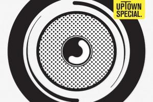 Mark-Ronson-Uptown-Special-Album-01