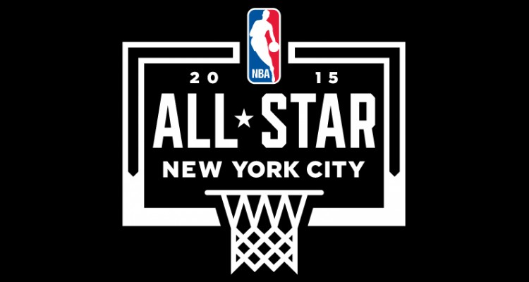 NBA-All-Star-2015