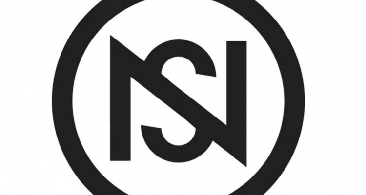 Nuits-Sonores-logo-Comptoir-dimages