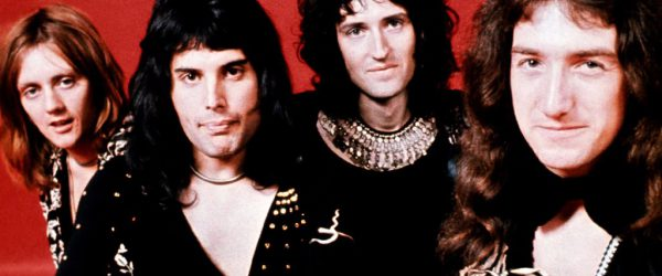 Queen-portrait-1971-billboard-1548