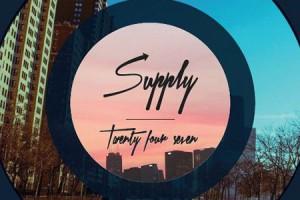 Supply_600_2