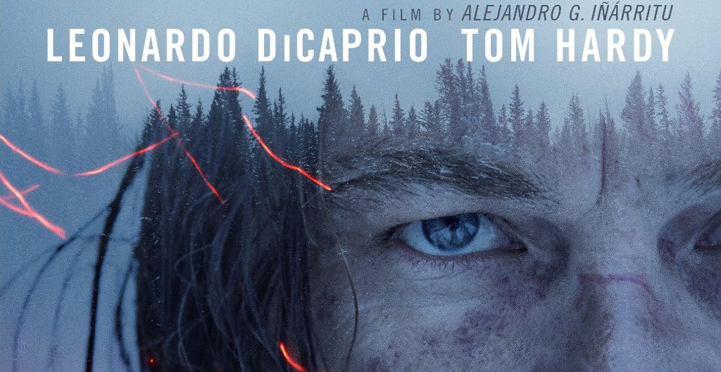 The-Revenant-Poster-Leonardo-DiCaprio-slice