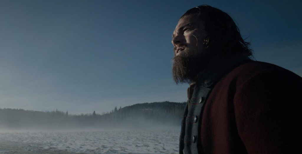 The Revenant_cropped