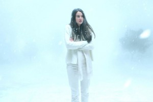 White-Bird-de-Gregg-Araki-la-critique
