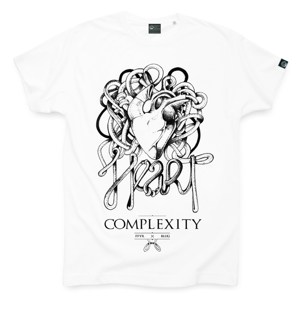 complexity-fightfyroots