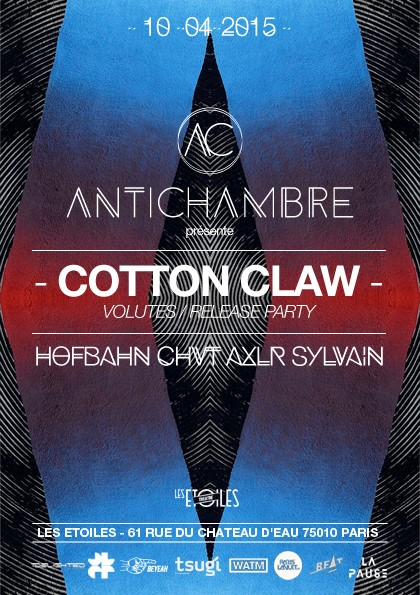 cotton-claw-release-party-10-avril-paris-antichambre-davycroket