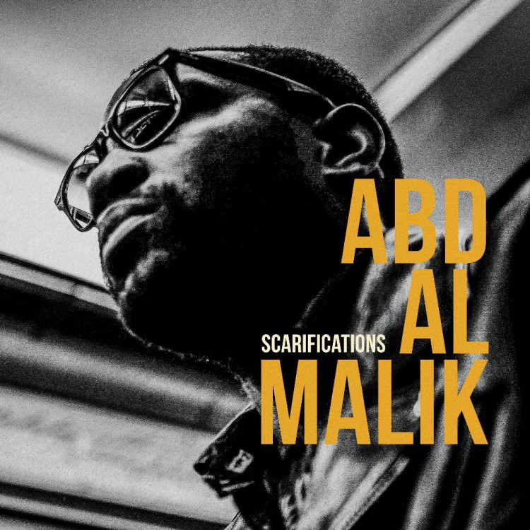 davy-croket-jsuisenstudio-avp-abd-al-malik-scarifications-review-2