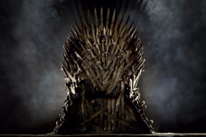 game-of-thrones-pensée-marxiste