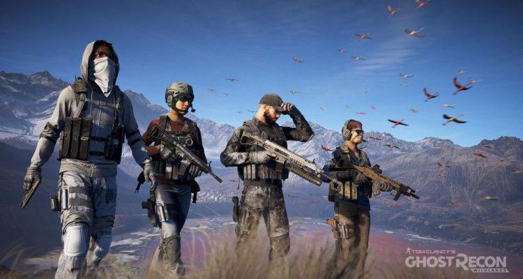 ghost-recon-wildlands-titre