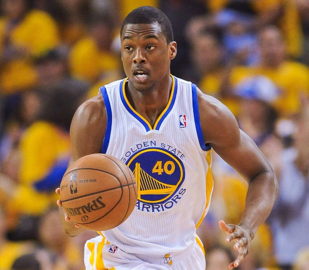 harrison-barnes-warriors