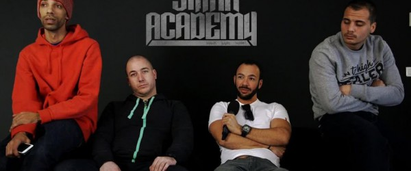 interview-de-la-shtar-academy