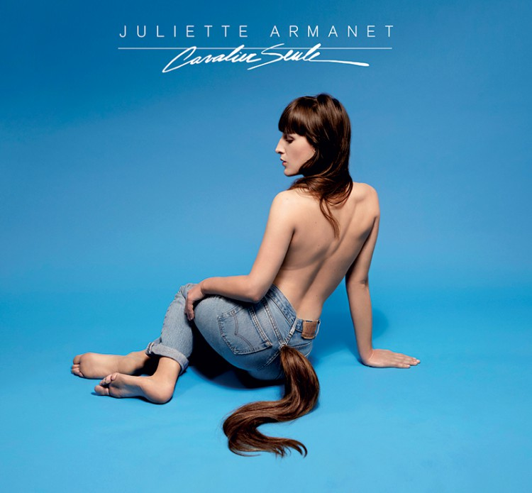 interview-juliette-armanet-la-nouvelle-chanson-francaise-1