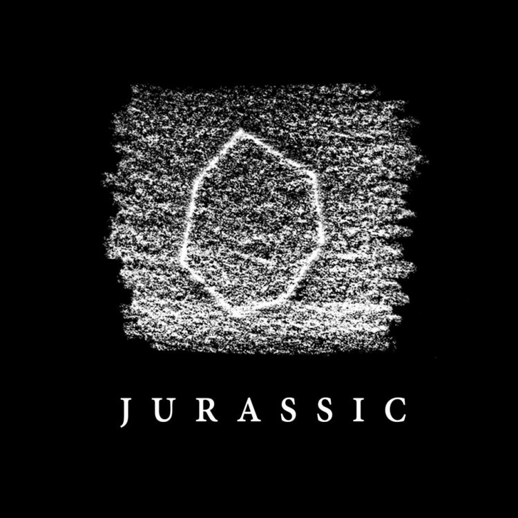jurassic collectif compilation 2 davy croket