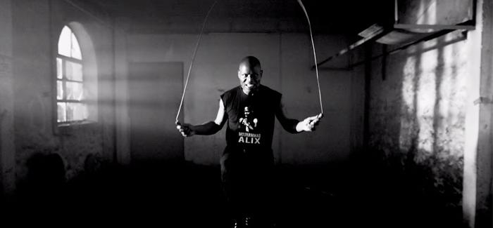 kery-james-mouhammad-alix-clip-officiel-01