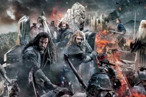 le_hobbit_la_bataille_des_cinq_armees_la_banniere_epique_3
