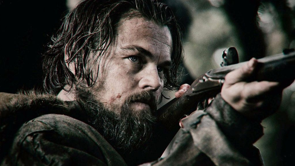 leonardo-dicaprio-s-new-film-how-the-revenant-became-a-living-hell-dicaprio-in-the-r-529541