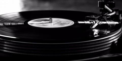 music-vinyl_00381148