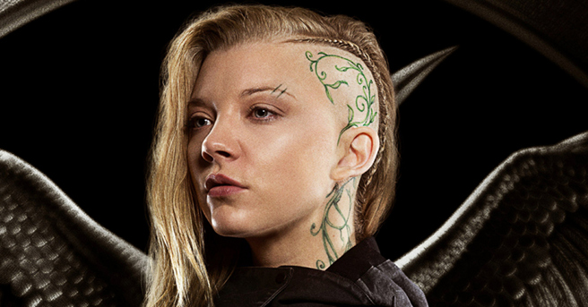 natalie-dormer-hunger-games-fb