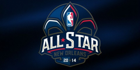 nba-all-star-game-2014-logo-750x420