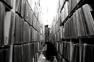 ob_5d1ca3_vinyls