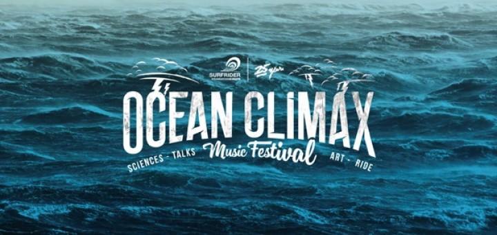 oceanclimax1-720x340