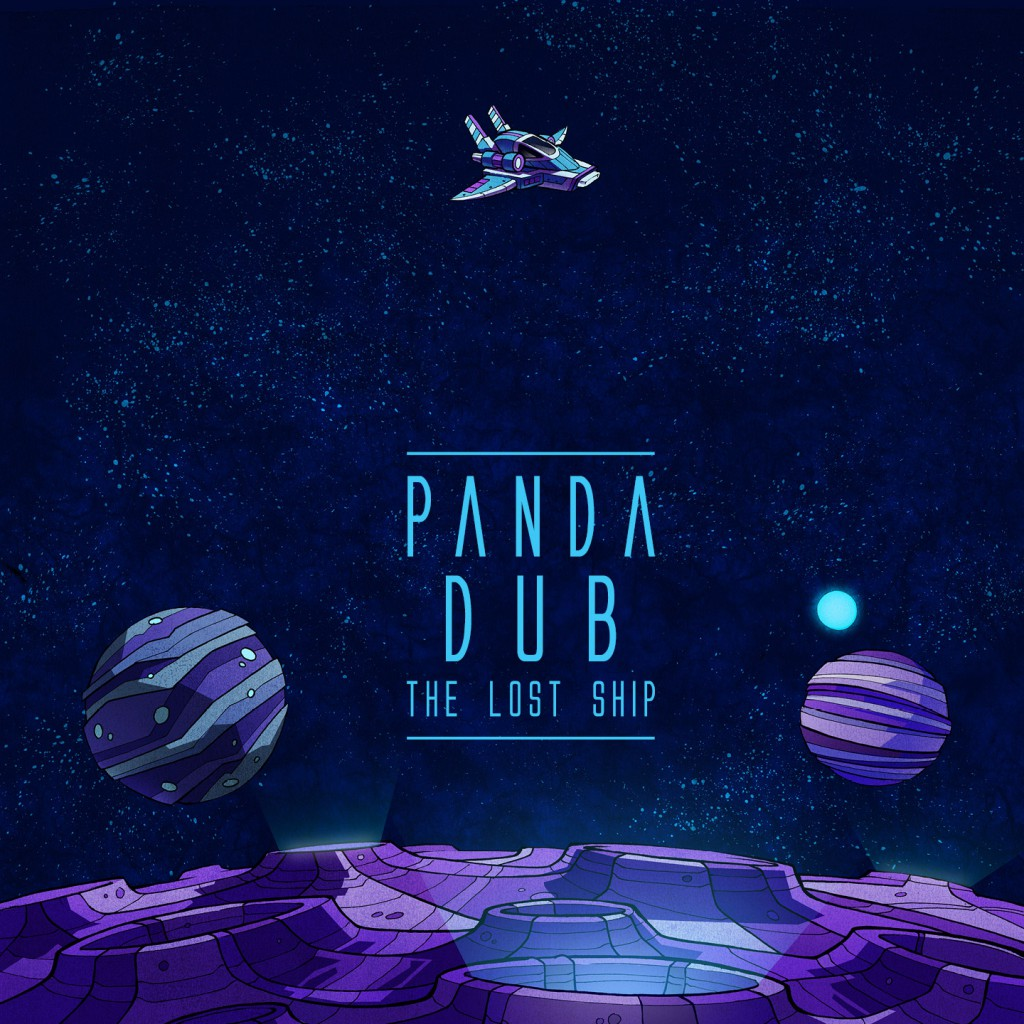 panda-dub-the-lost-ship-recto-WEB