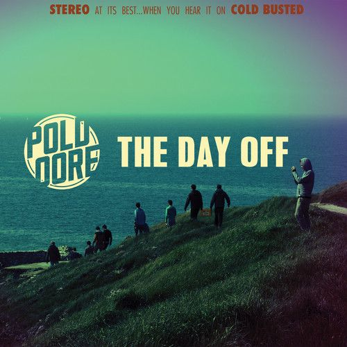poldoore-the-day-off