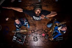 sax-machine-un-projet-musical-unique