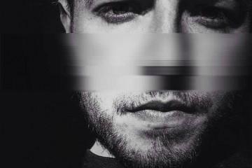 sedecimo steingewitter album brain washer records release davy croket header
