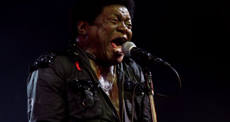 solidays-jour-2-charles-bradley