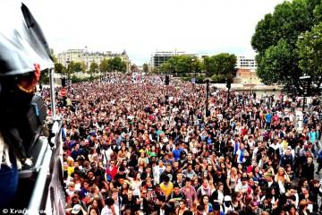 techno-parade-2012-3