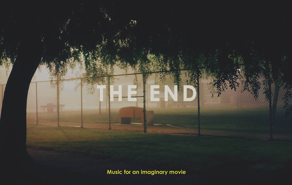 the-end-music-for-an-imaginary-movie-franck-bohbot