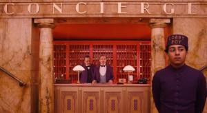 the-grand-budapest-hotel-matecefilm.com-1