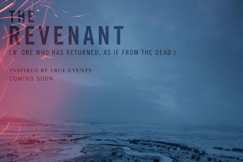 the-revenant-1