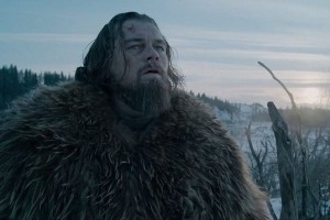 the-revenant-dicaprio