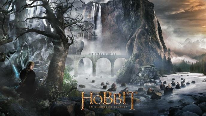 w_le-hobbit-bataille-des-cinq-armees-synopsis-officiel2