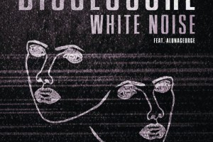 white-noise-single