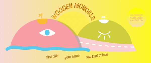 wooden monocle new kind of live ichigo records davy croket pieral a aussi nommé cette image avec amour